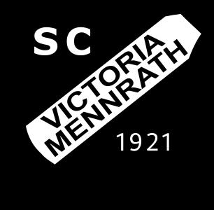 SC Victoria Mennrath 1921 e.V.