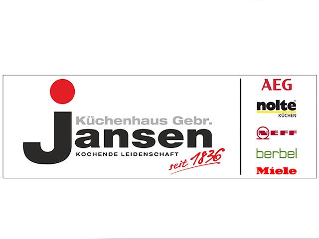https://www.kuechenhaus-jansen.de/startseite.jsp