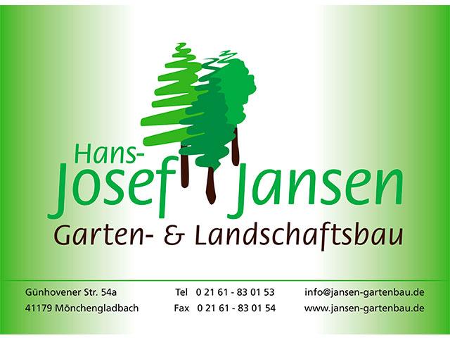 https://www.jansen-gartenbau.de/